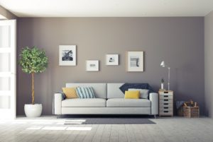 How to Mix High and Low Decorating Styles on a Budget (3)