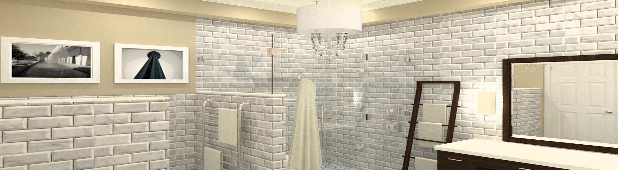 Bathroom CAD (11)-Design Build Pros