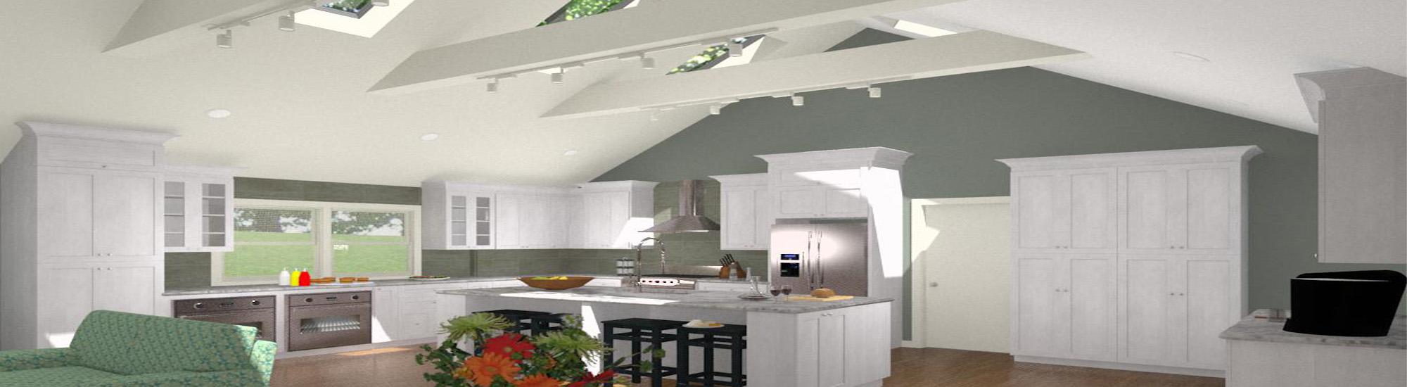 Kitchen CAD (1)-Design Build Pros