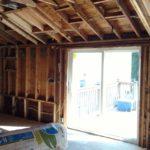 kitchen-plus-in-montclair-nj-in-progress-10-19-2016-5