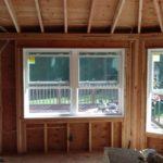 kitchen-plus-in-montclair-nj-in-progress-10-19-2016-6