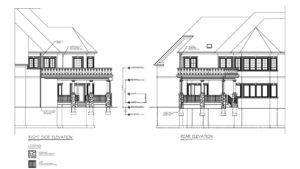 architect-document-for-a-portico-in-warren-nj-2