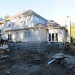 outdoor-living-space-in-ocean-county-nj-in-progress-10-11-16-3