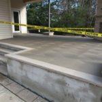 outdoor-living-space-in-ocean-county-nj-in-progress-11-17-2016-7