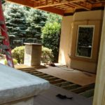 portico-in-warren-nj-in-progress-9-13-2016-2