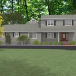 addition-and-reconfiguration-in-somerset-county-cad-8