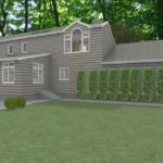 addition-and-reconfiguration-in-somerset-county-cad-9