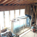 Whole Home Renovation In Middlesex County NJ In Progress 4-6-17 (12)