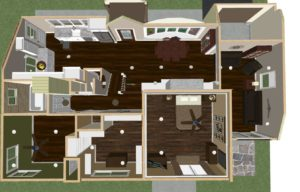 whole-home-renovation-in-middlesex-county-nj-cad-2