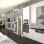 whole-home-renovation-in-middlesex-county-nj-cad-3