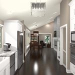 whole-home-renovation-in-middlesex-county-nj-cad-4