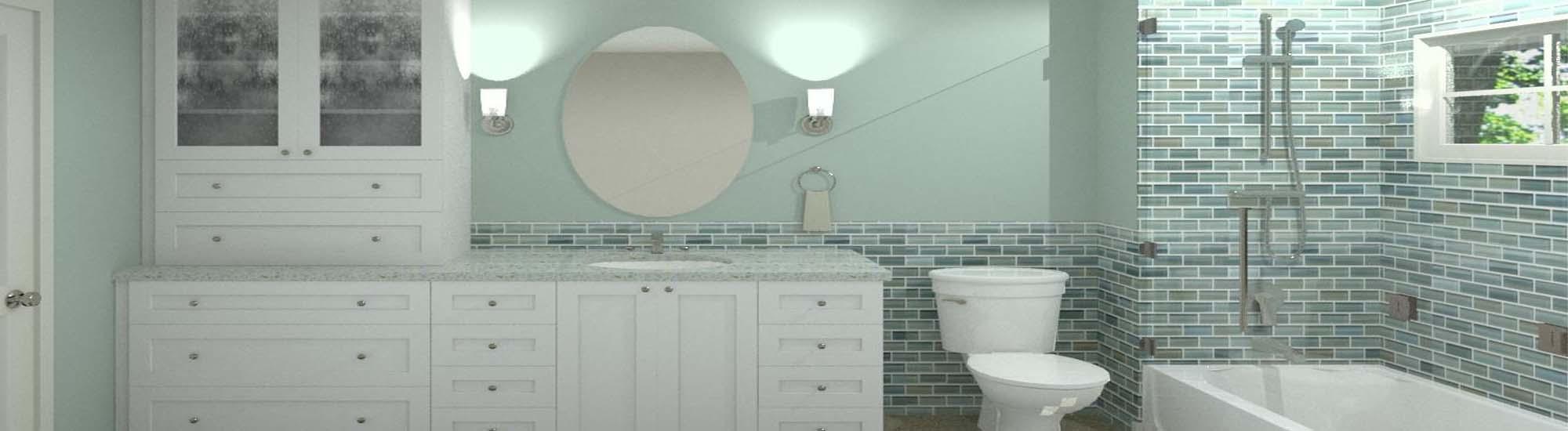 bathroom-cad-3-design-build-pros