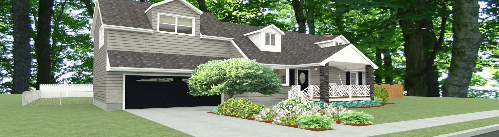 exterior-cad-1-design-build-pros