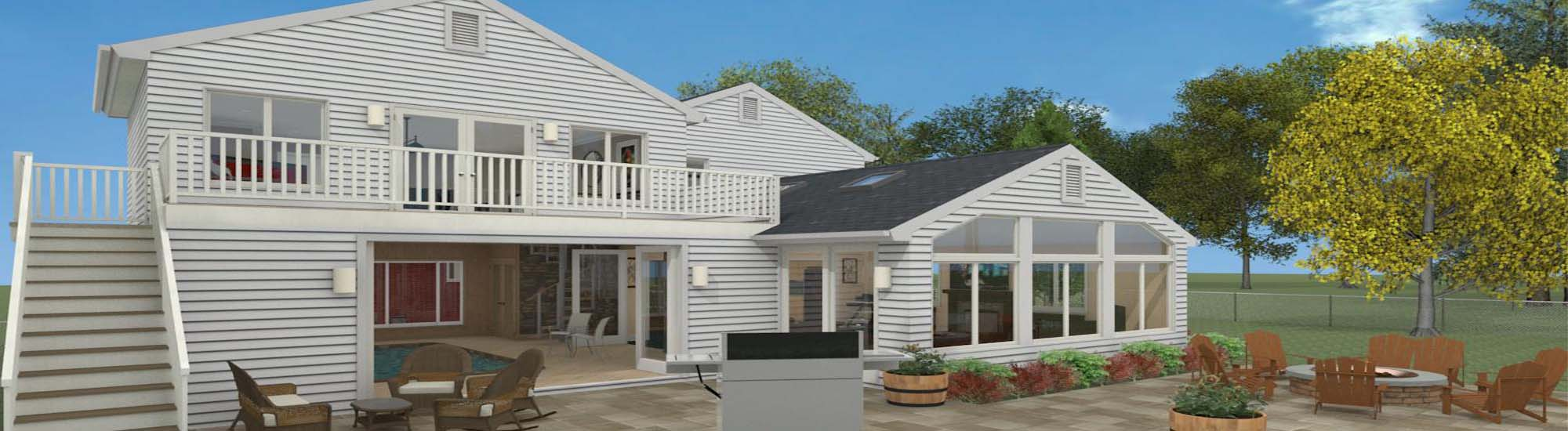 exterior-cad-3-design-build-pros