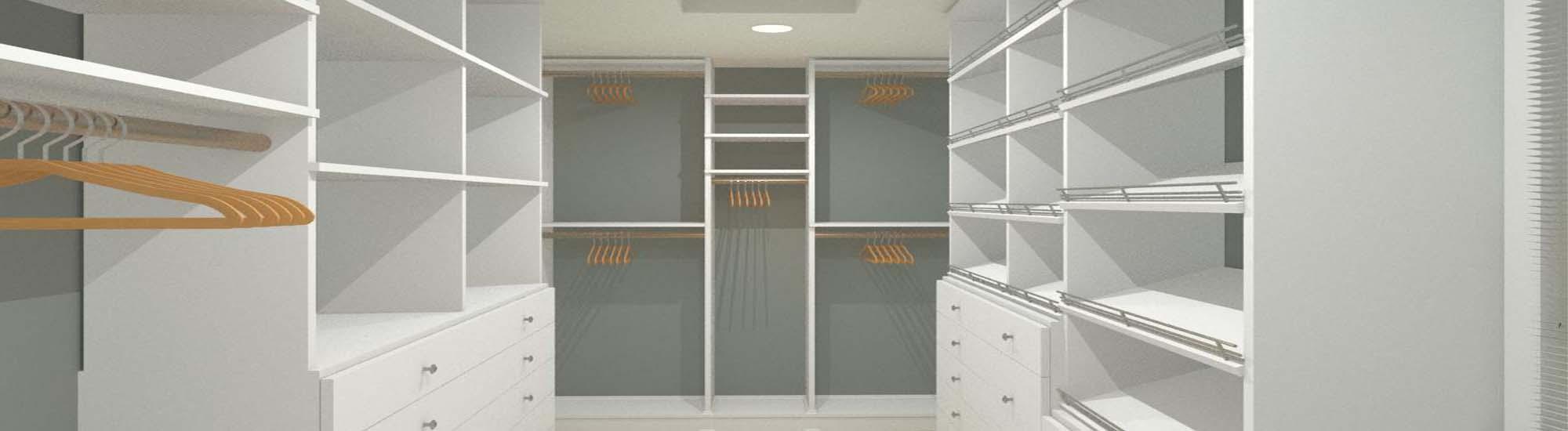 interior-cad-2
