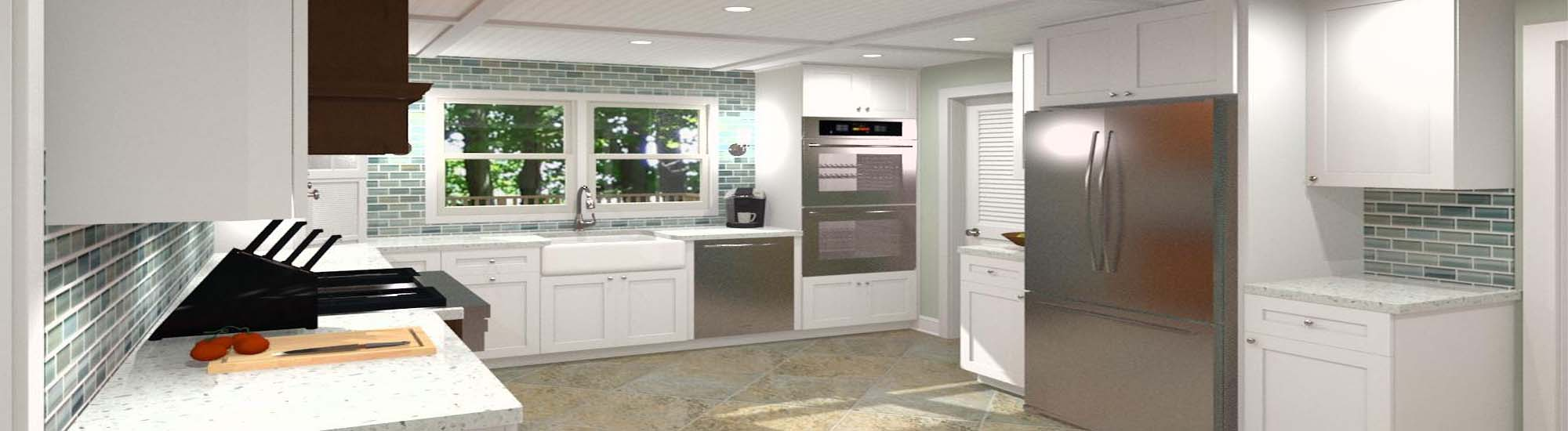 kitchen-cad-1-design-build-pros