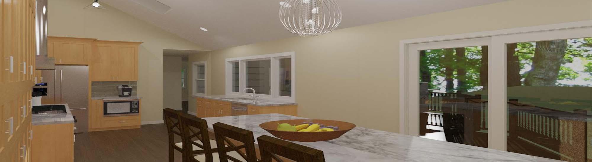 kitchen-cad-2-design-build-pros