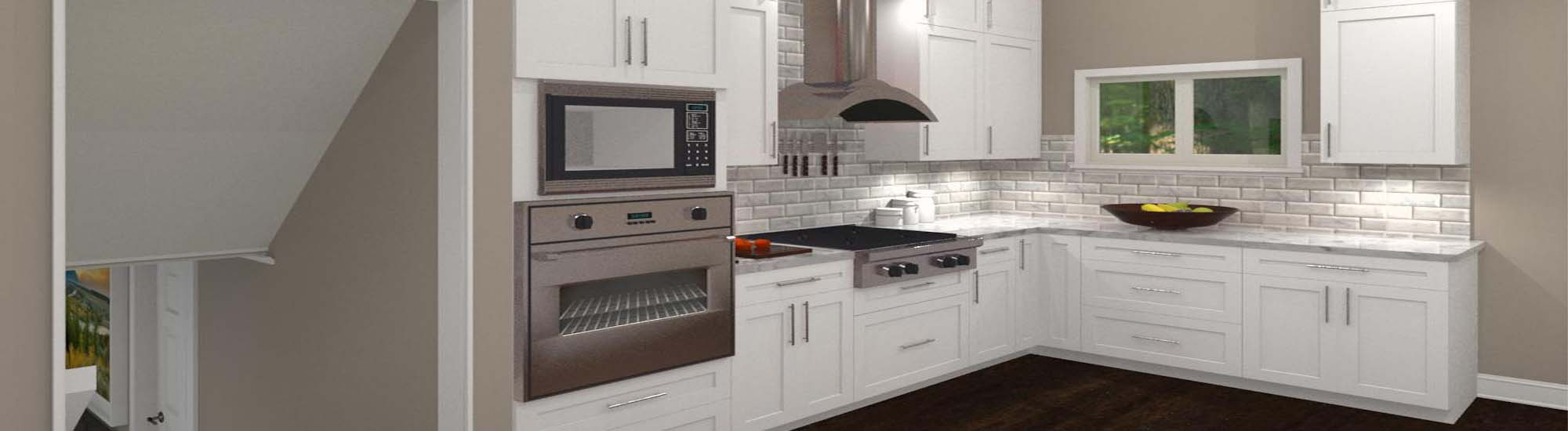 kitchen-cad-3-design-build-pros
