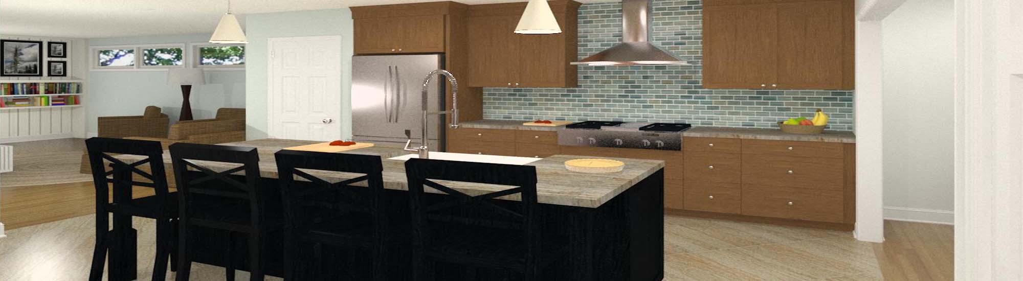 kitchen-cad-4-design-build-pros