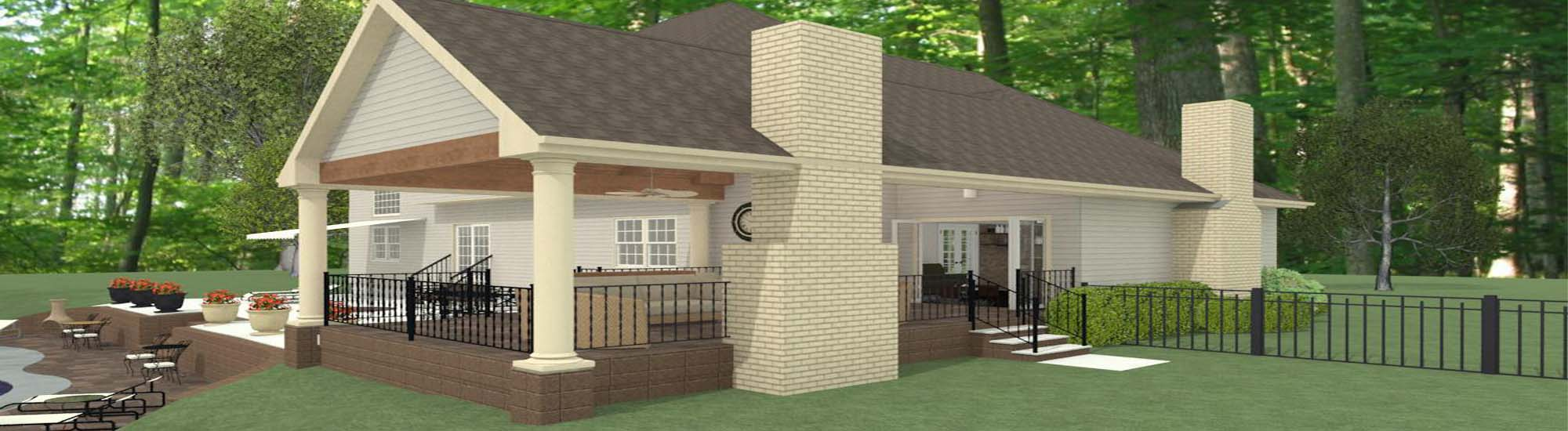 outdoor-living-space-cad-1-design-build-pros