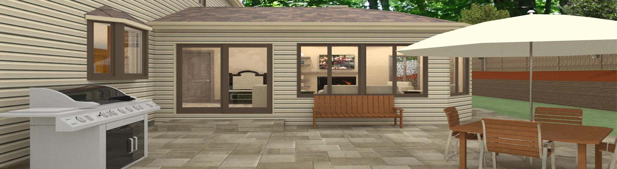 outdoor-living-space-cad-2-design-build-pros