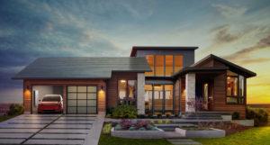 tesla-solar-roof-shingles-1