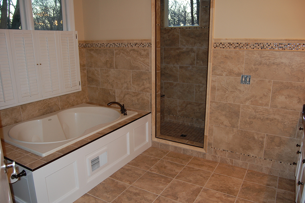 Bathroom Remodeling Toms River Nj gallery of dream home remodeling projects in new jersey