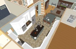 dollhouse-overview-of-a-kitchen-plus-remodel-in-monroe-nj-1