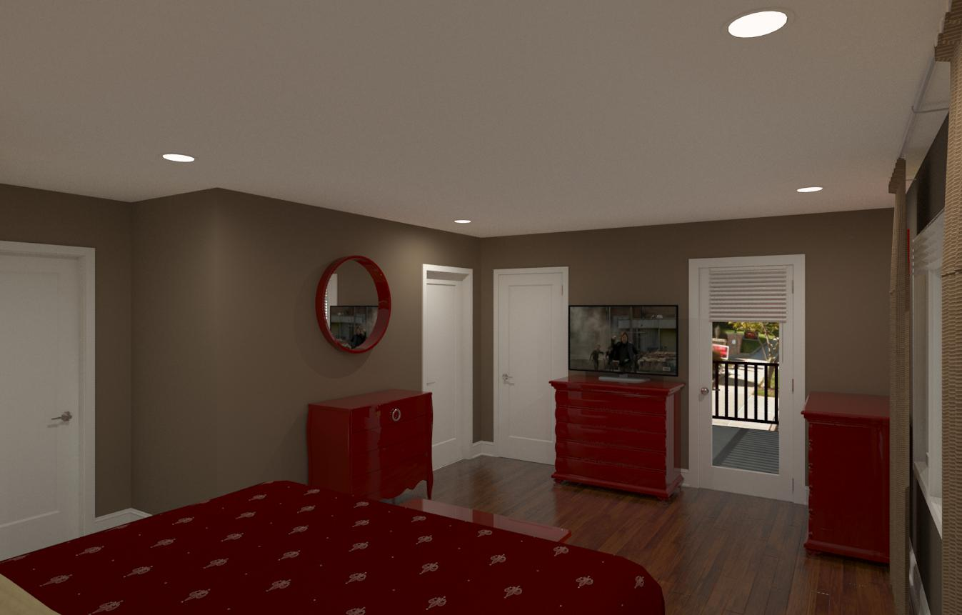 virtual home renovation gallery of virtual kitchen