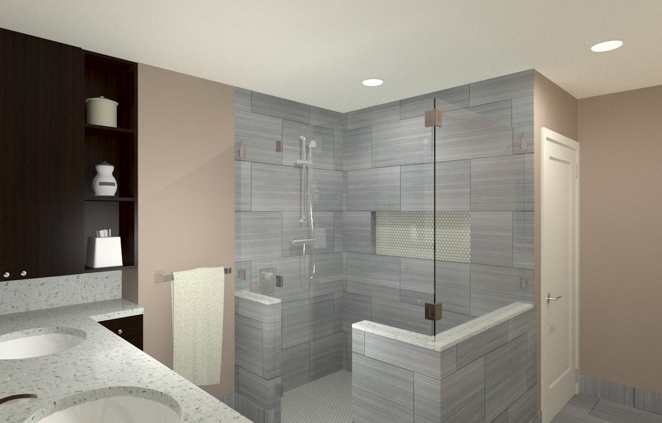 Bathroom Renovation Bergen County Nj home renovation designs in bergen county, nj - design build pros