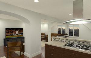 home-renovation-in-bergen-county-nj-cad-8-design-build-pros