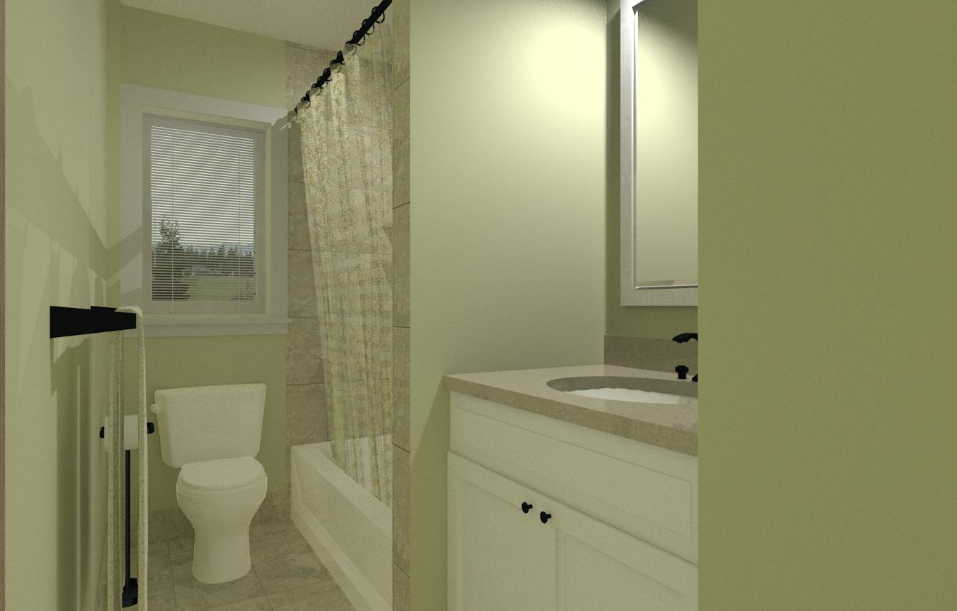 Hunterdon county nj bathroom designs design build pros - Bathroom design nj ...