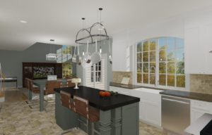 kitchen-plus-remodel-in-monroe-nj-6