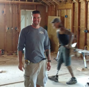 remodeling-industry-interview-with-eric-bastian-of-dream-home-remodeling-1