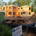 Wayne Samuels Construction (11)-a Design Build Planners Network Remodeler