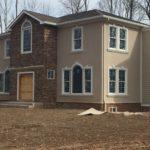 Wayne Samuels Construction (7)-a Design Build Pros Network Remodeler