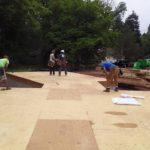 Wayne Samuels Construction (9)-a Design Build Pros Network Remodeler