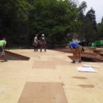 Wayne Samuels Construction (9)-a Design Build Planners Network Remodeler