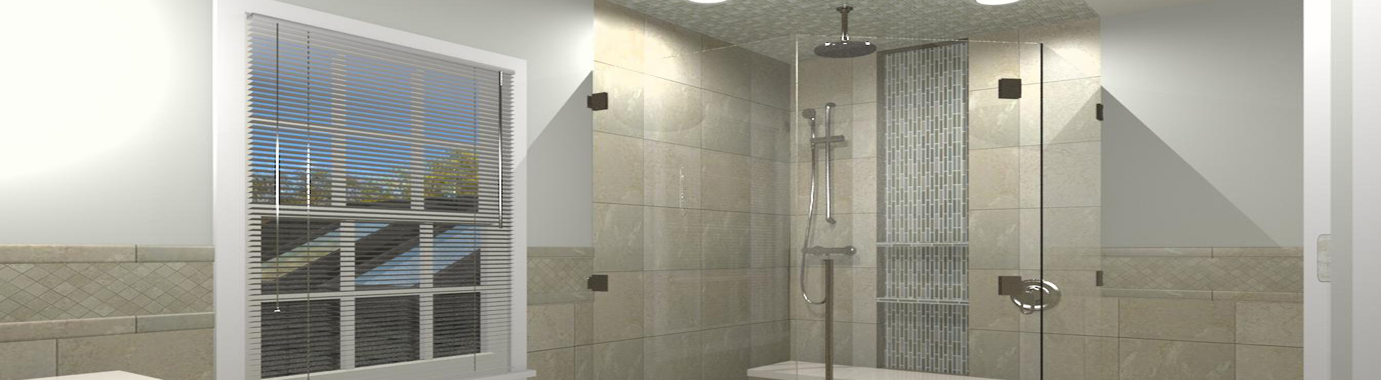 BathroomCAD1-Design Build Pros