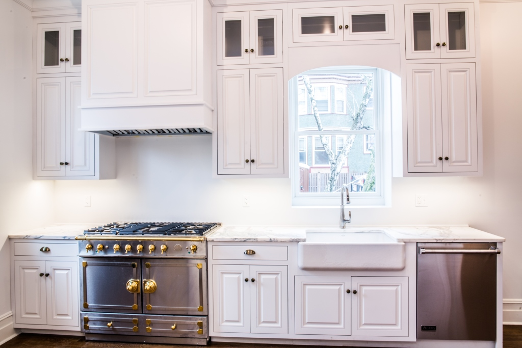 Kitchens Design Build Pros