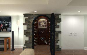 ... Wine Closet In Westfield, NJ ...