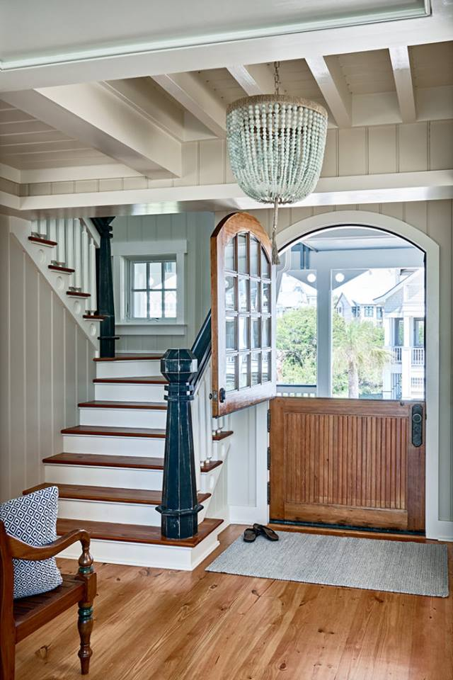Dutch Doors For Nj Homes Design Build Planners