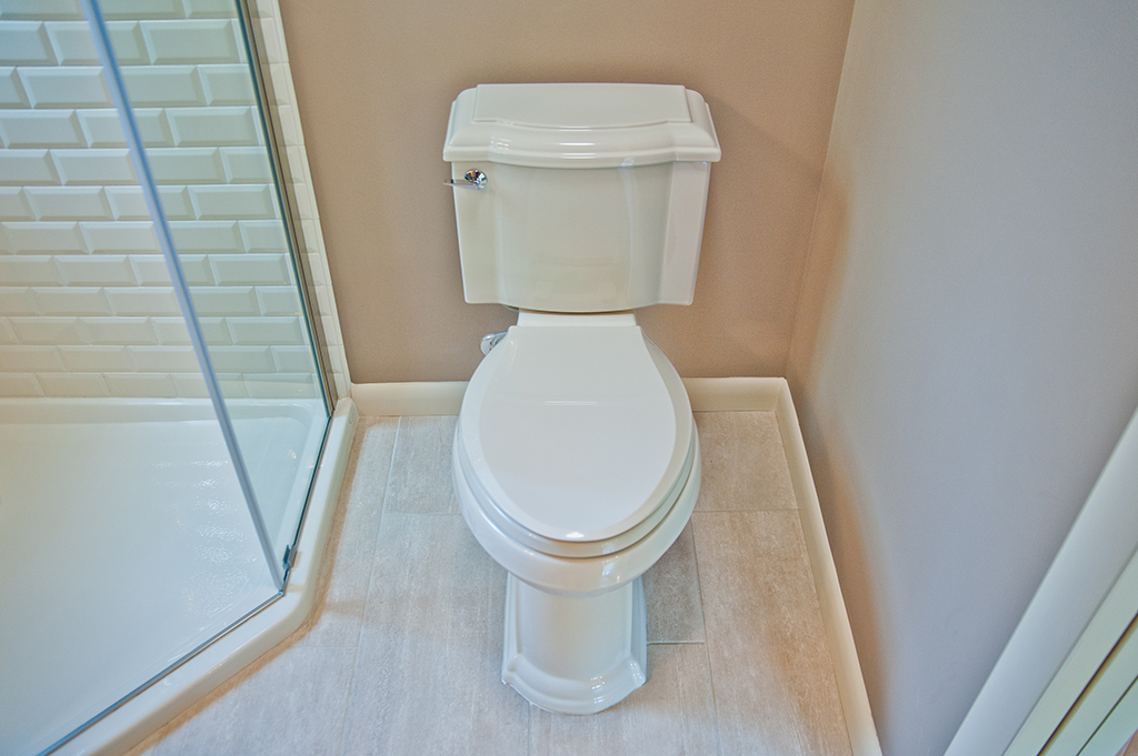 Funny Bathroom And Toilet Sayings Design Build Planners