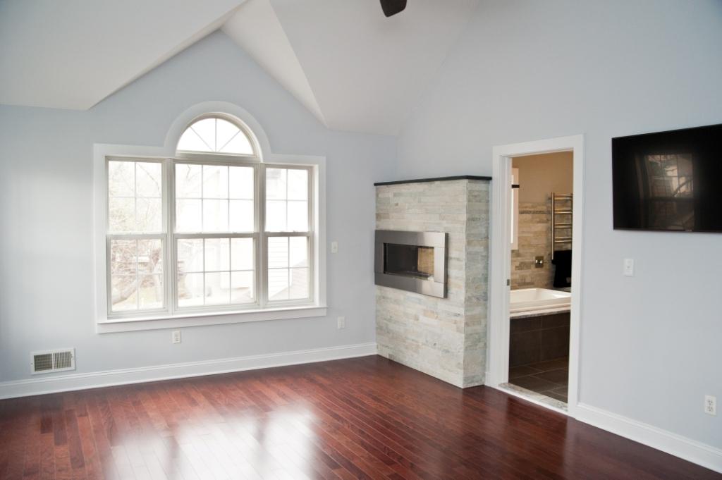 engineered-wood-flooring-in-a-bedroom
