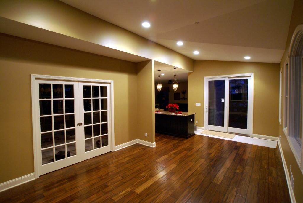 prefinished-flooring-in-new-jersey & Hardwood Prefinished and Engineered Wood Flooring in New Jersey