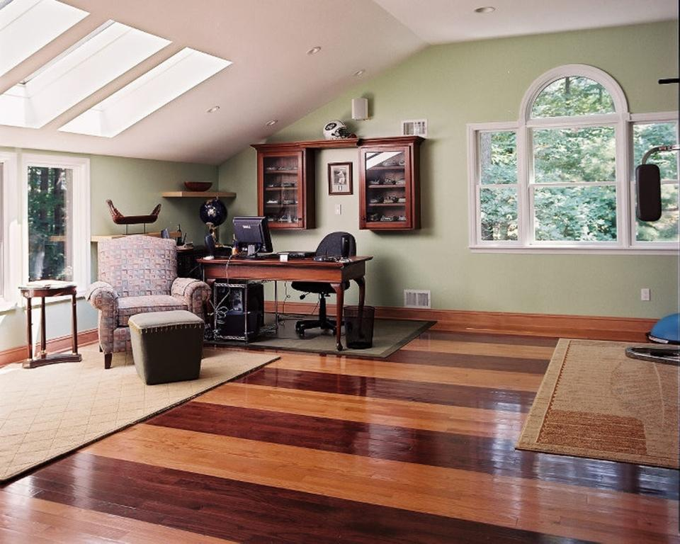 prefinsihed-flooring-in-renovation-in-monmouth-county-nj