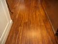 bamboo-flooring-in-a-kitchen