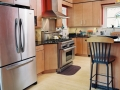 bamboo-flooring-in-kitchen-remodel-in-monmouth-county-nj