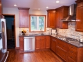 hardwood-flooring-in-a-kitchen-remodel-in-new-jersey