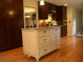 hardwood-flooring-in-kitchen-remodel-in-red-bank-new-jersey